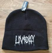 LIVIDITY - Logo Beanie