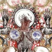 """LYMPHATIC PHLEGM -EP 7""""- Putrescent Stiffs and Pungent Whiffs"""