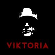 MARDUK - CD - Viktoria