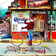 MARRANEITORS - CD - Puerco Indomable