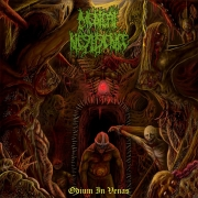 MEDICAL NEGLIGENCE - CD - Odium In Venas