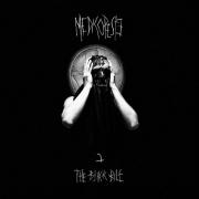 MEDICO PESTE - Digipak CD - The Black Bile