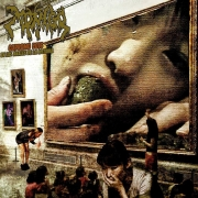 MOÑIGO -CD- Copromo 2016 - En Los Anales De La Historia