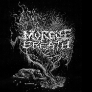 MORGUE BREATH - MCD -  Postrarse Frente La Flema