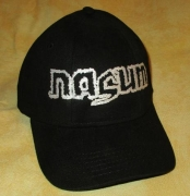 NASUM - Baseball Cap
