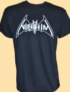 NIFELHEIM - Logo - T-Shirt