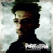 PERFECITIZEN - CD - Humanipulation
