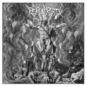 PERVERSITY - 12'' LP - Idolatry