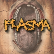PLASMA -CD- Dreadful Desecration