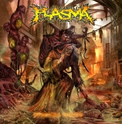 PLASMA - CD - Ethical Waste