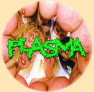PLASMA - Tits - Button/Badge/Pin (11)