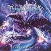 PLEASURE OF MUTILATE - CD - Mortal Divinity