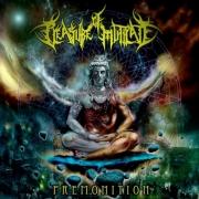 PLEASURE OF MUTILATE - CD - Premonition