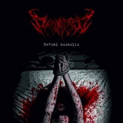 PROLAPSED - CD - Sexual Assaults