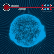 PSUDOKU - CD -  Planetarisk Sudoku