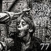 PURULENT JACUZZI - CD - 77