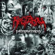 RASPATORY - CD - Pathopsychology