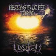 RECONSTRUCTED TORSO - CD - Varied