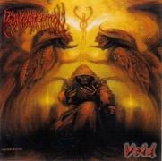 REINCARNATION - 12'' LP -  Void