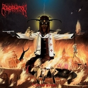 REINCARNATION - CD - Eternal Wars
