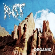 ROT - CD - Organic
