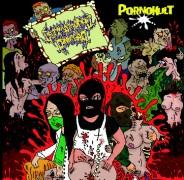 ULTIMO MONDO CANNIBALE -CD- Pornokult