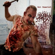 5 STABBED 4 CORPSES -CD- Get Smashed