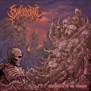 SEX MURDER ART - CD - Monuments To The Torment