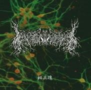 SHINDA SAIBO NO KATAMARI - Papersleeve CD - Kagutaba