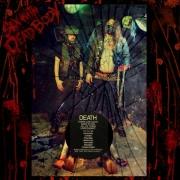 SHITFUCKER - CD - Sex With Dead Body