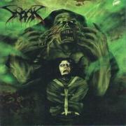 SHOAH - CD - Beyond Madness