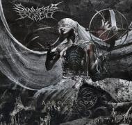 SINNERS BLEED - CD - Absolution