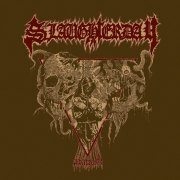 SLAUGHTERDAY - CD -  Abattoir