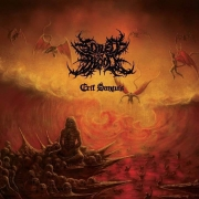 SOILED BY BLOOD - CD - Erit Sanguis (+Slipcase)