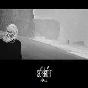 SÒLSTAFIR - CD -  Ótta