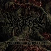 SYPHILECTOMY - CD - Epidemic Consummation (limited Slipcase Edition)