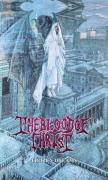 THE BLOOD OF CHRIST - Tape MC - Forzen Dreams