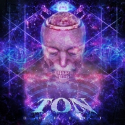 TON - EP CD - Defect