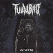 TUUNBAQ - CD - Graves Of Ice