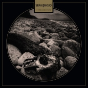 USURPRESS - Digipak CD - Interregnum