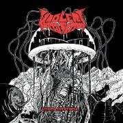 VIOLENT OPPOSITION - CD - Utopia  Dystopia