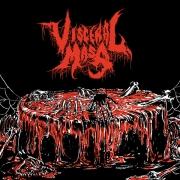 VISCERAL MASS - CD - Visceral Mass
