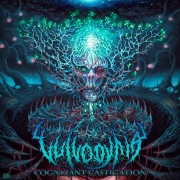 VULVODYNIA - CD - Cognizant Castigation