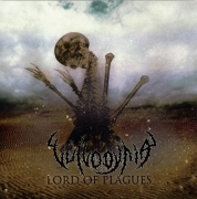 VULVODYNIA - MCD - Lord Of Plagues