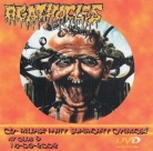 AGATHOCLES - DVD - CD-Release Party Superiority Overdose  (DVD in CD-Jewelcase)