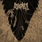 ATROPHIED - CD - Pendulum Of Extremes