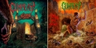 Bundle: CUMBEAST - CD - Gore Zoo + Straight Outta Sewer