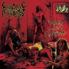 CARDIAC ARREST -CD + DVD- And Death Shall Set You Free