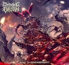 free at 50€+ orders: CATASTROPHIC EVOLUTION - CD - Road To Dismemberment