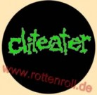CLITEATER - Logo - Button/Badge/Pin (15)